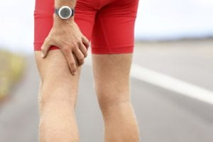 Leg pain: Causes, Symptoms and Diagnosis
