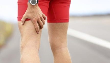 Leg pain: Causes, Symptoms and Diagnosis