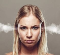 10 Steps to Controlling Your Emotions