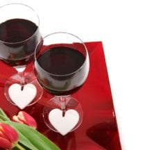 5 Healthy Beverages That Fight Heart Disease