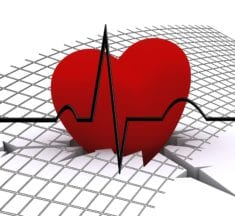 What Is the Real Cause of Heart Disease?