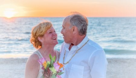 Being Married Could Improve Heart Attack Survival