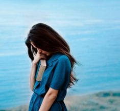 How to Overcome Perfectionism in Everyday Ways