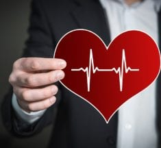 5 Unusual Signs That You May Have Heart Disease