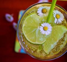 Detox Water Help You Lose Weight Quick