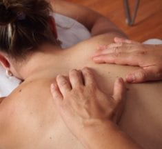 How Can Massage Help My Health?
