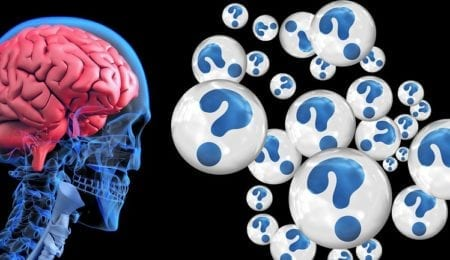 Dementia: 6 Unexpected Ways to Lower You Risk