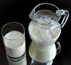 Milk Allergy: Causes, Symptoms & Treatment