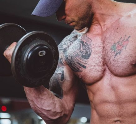 What is Growth Hormone?