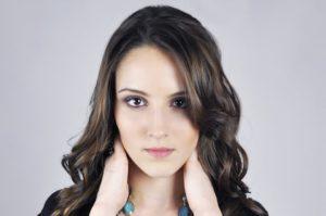 Eczema Symptoms & Causes