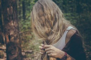 What Can Make Your Scalp Dry and Itchy