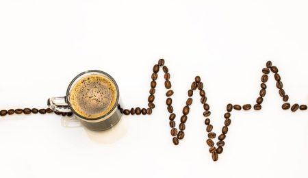 Caffeine: How Does It Affect Blood Pressure?
