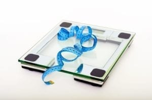 How to Set and Plan Weight Loss Goals