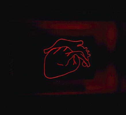 7 Symptoms of Heart Disease